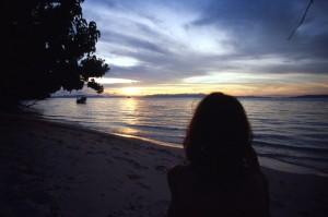 Fiji - Samoa_II_07