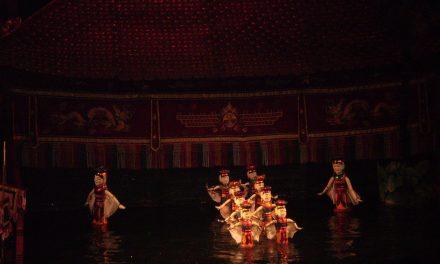 09/08/2009 – dal Vietnam