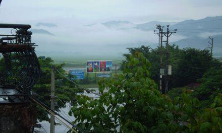 12-13/08/2009 – from Vietnam