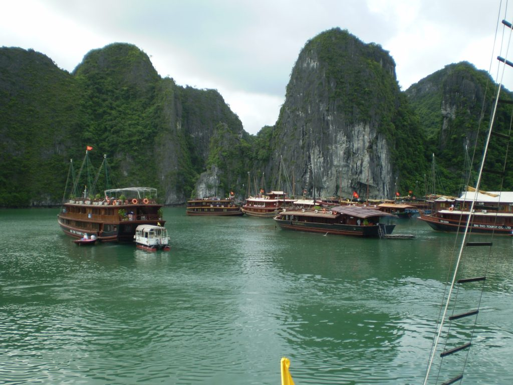 P6250234 1 1024x768 - 16/08/2009 - dal Vietnam