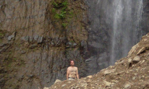 15-16/09/2008 – Nicaragua