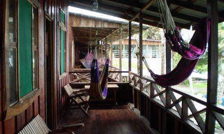21/09/2008 – Costa Rica