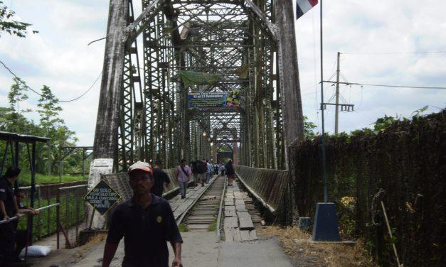 22/0972008 – dal Costa Rica a Panama