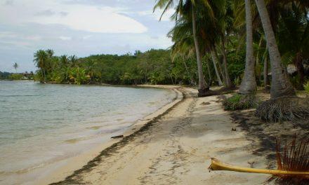 23-24-25/09/2008 – Panama