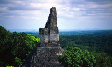 30/08/2008 – Guatemala