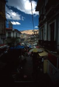 peru-bolivia_IV_11