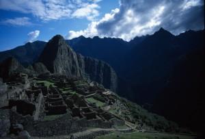 peru bolivia VI 02 300x203 - Da Haiti a Machu Picchu