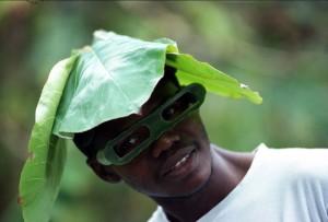Tanzania - Zanzibar - la gita tra le spezie
