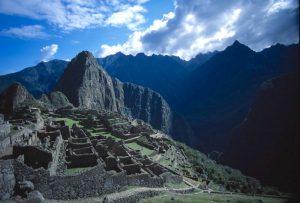 machu picchu peru 300x203 - From Haiti to Machu Picchu