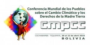 logo-oficial-cmpp