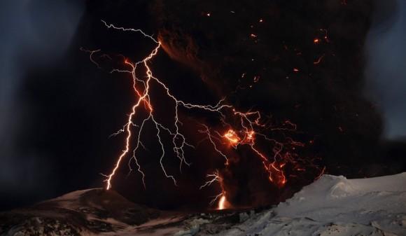 vulcano islanda std 580x337 - Avviso ai naviganti...