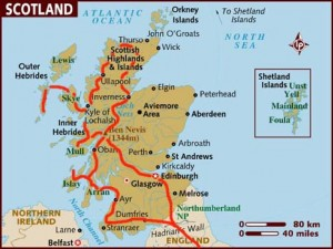map_of_scotland