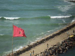Marocco - Rabat
