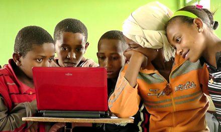 Netizen, Ghana. Nuovo progetto in collaborazione con Voci Globali