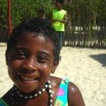 Madagascar – Omeobonbon – una giornata alla casa famiglia