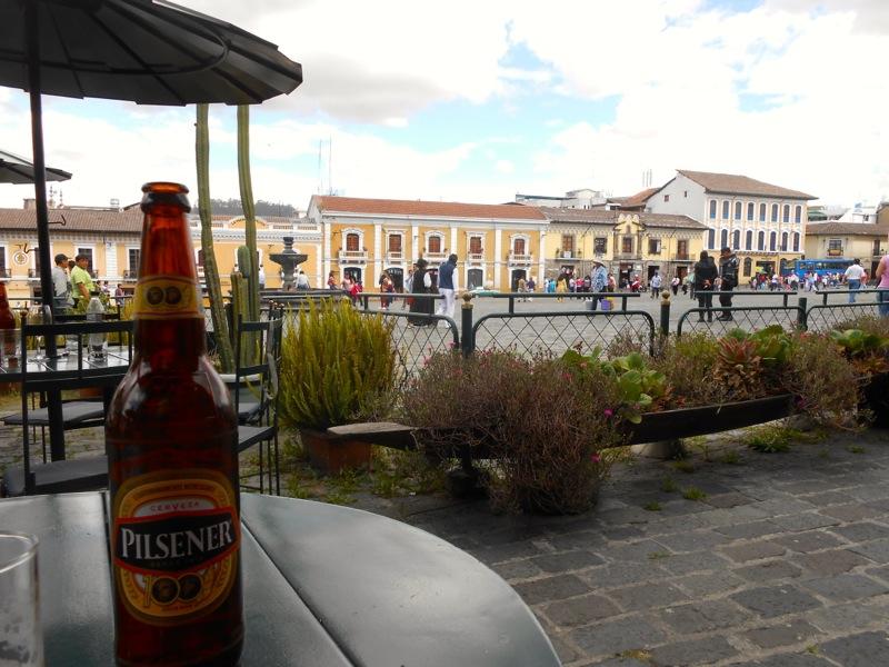 birra sec giorno
