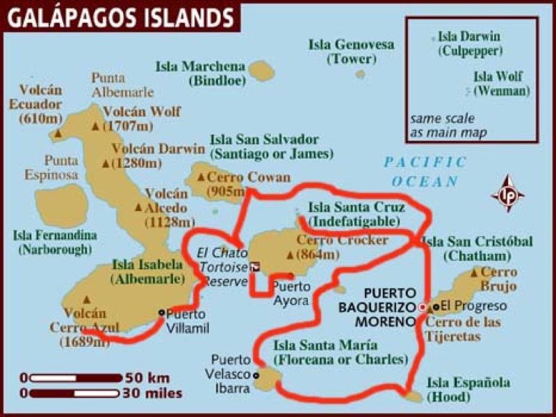 map_of_galapagos-islands