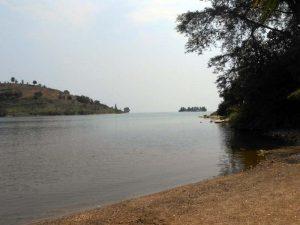 Lago da Malahide2