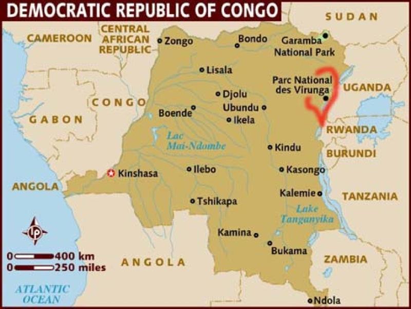 map_of_democratic-republic-of-congo