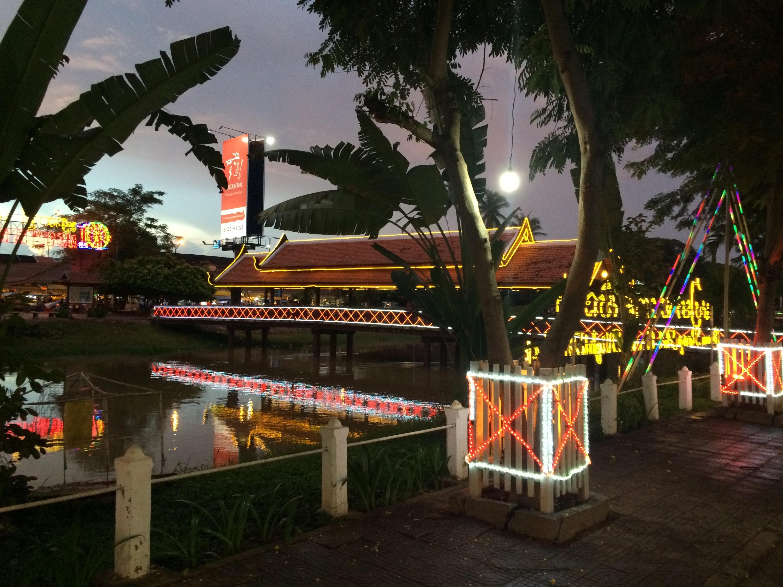 IMG 3532 - Siem Reap - Cambogia
