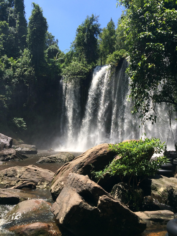 IMG 3660 - Last day in Cambodia