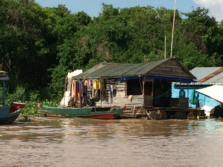 IMG 3681 - Last day in Cambodia