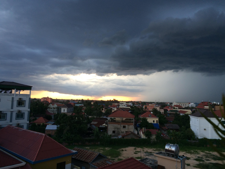 IMG 3690 - Last day in Cambodia
