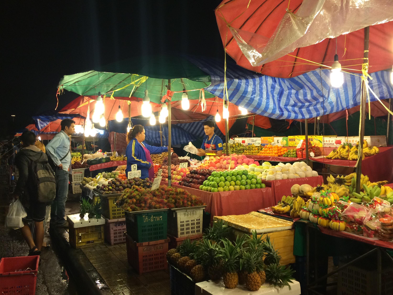 IMG 3960 - Last Thai days...