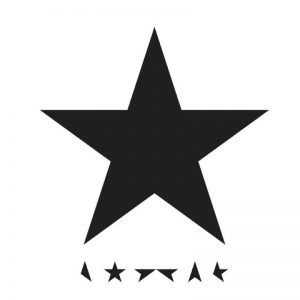 Black_Star_cover
