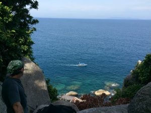 Perentian Island - malaysia