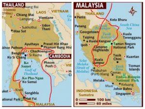 map_of_Thai_Camb_Malaysia