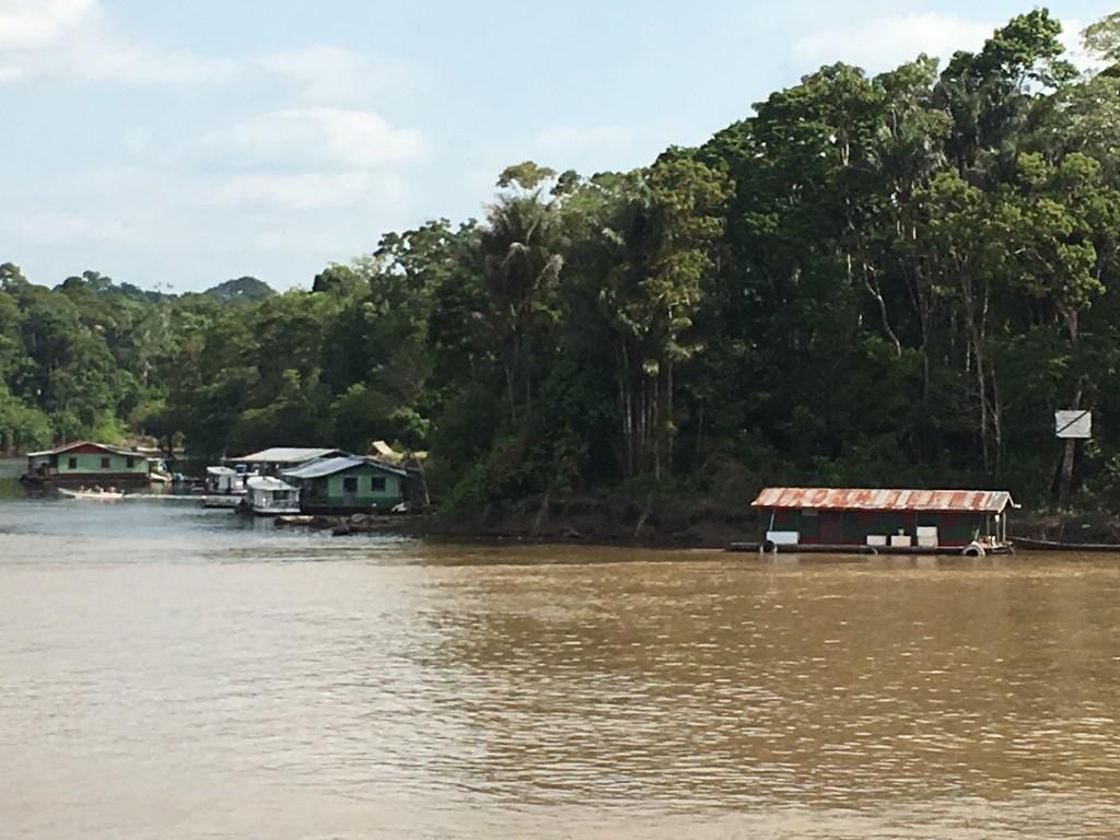 img 6995 1024x768 - Amazzonia 2: dal 16 al 24 agosto...