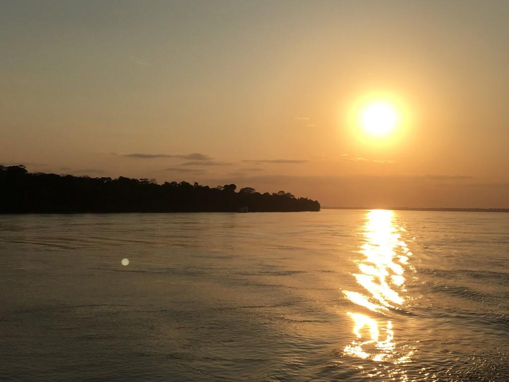 img 7005 1024x768 - Amazzonia 2: dal 16 al 24 agosto...