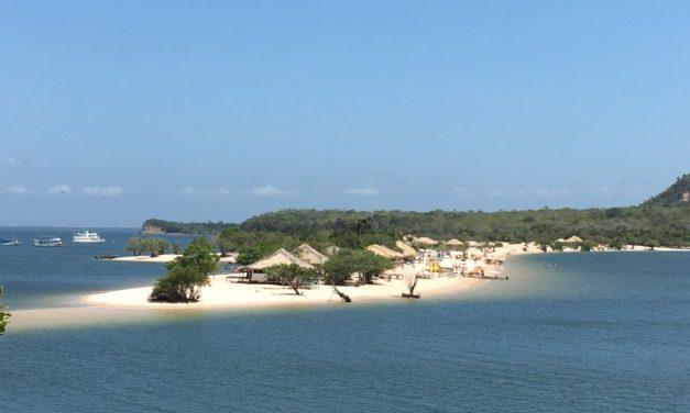 Amazzonia 4: Alter do Chao – 31 agosto 2 settembre