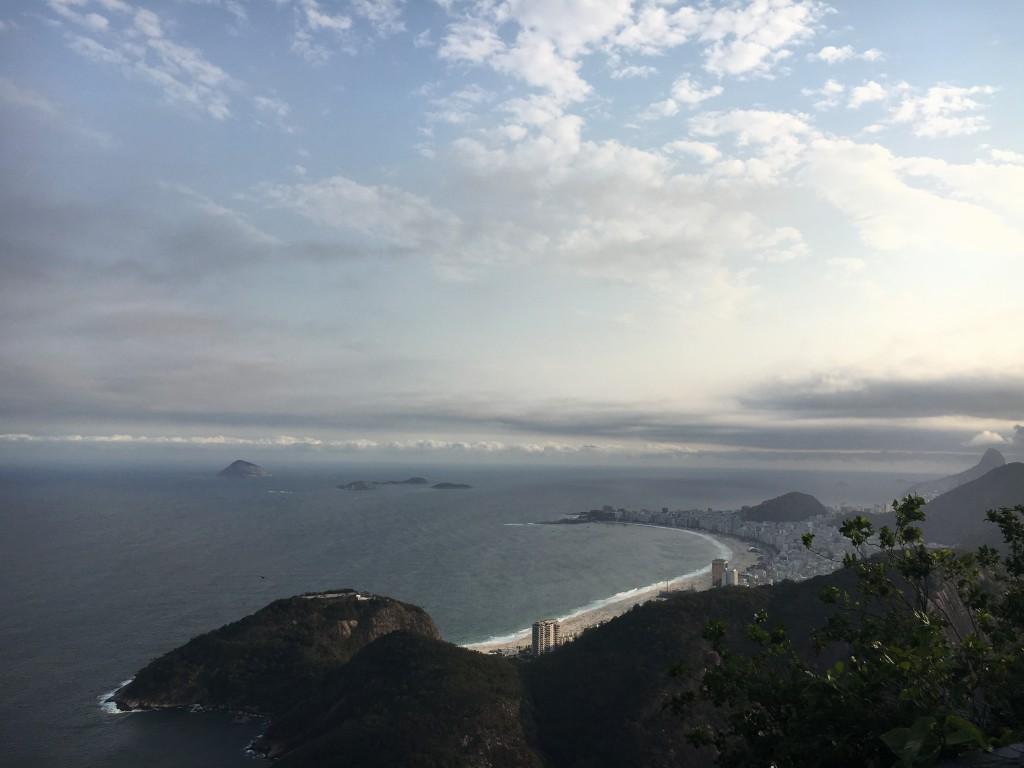 img 7687 1024x768 - Amazzonia 6: oltre l'Amazzonia e il Rio...