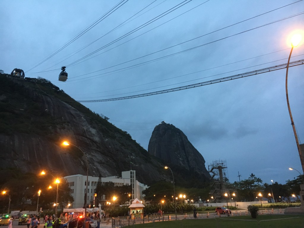 img 7706 1024x768 - Amazzonia 6: oltre l'Amazzonia e il Rio...