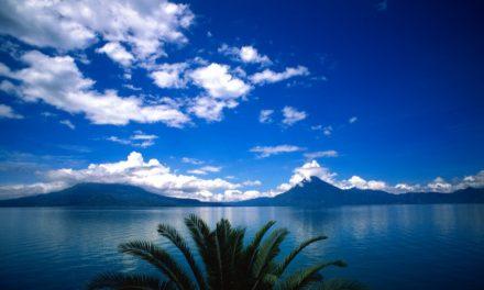 29/08/2008 – Guatemala