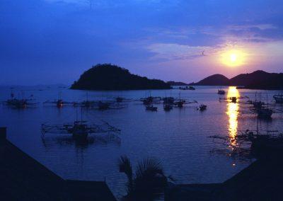 indonesia_III_19