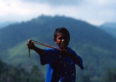 indonesia_II_19