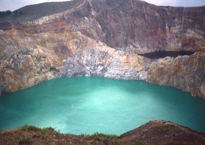 indonesia_II_26