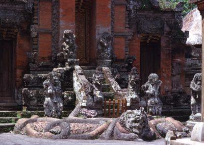 indonesia_IV_1