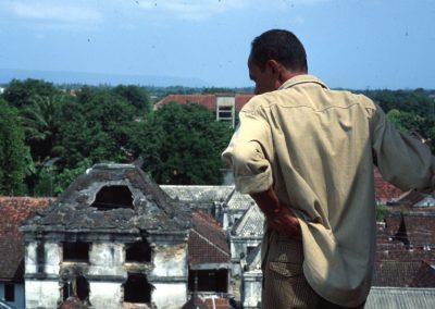 indonesia_I_06