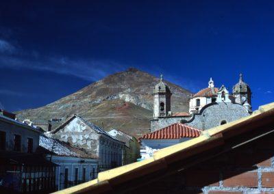 peru-bolivia_I_22