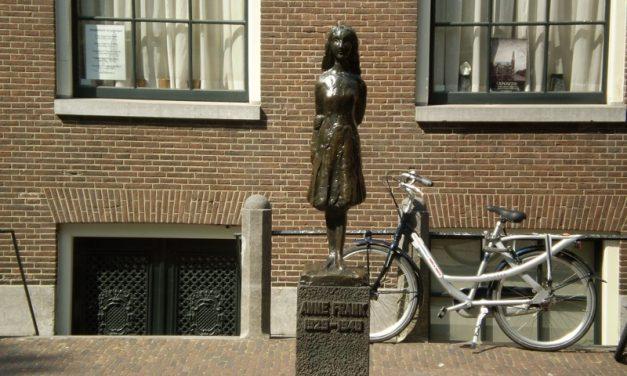 Immagini Amsterdam