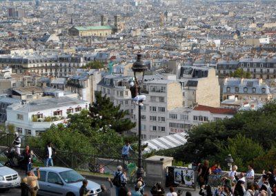 Parigi0200