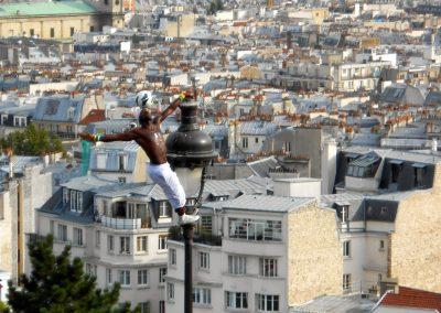 Parigi0201