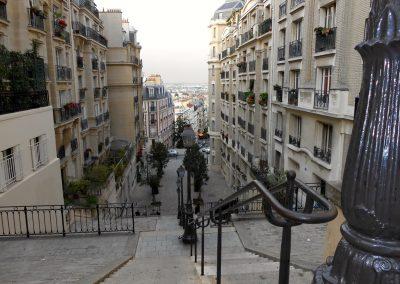 Parigi0203
