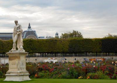 Parigi0210
