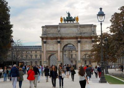 Parigi0211