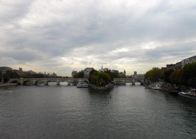 Parigi0214